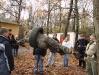 Экстремальный_интернет_2008_г (24).jpg