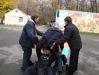 Экстремальный_интернет_2008_г (48).jpg