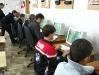 Кибер_спорт_2008 (10).jpg