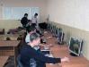 Кибер_спорт_2008 (13).jpg