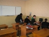 Кибер_спорт_2008 (18).jpg