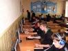 Кибер_спорт_2008 (22).jpg
