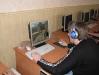 Кибер_спорт_2008 (24).jpg