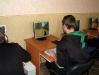 Кибер_спорт_2008 (25).jpg