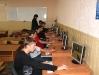 Кибер_спорт_2008 (26).jpg