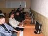 Кибер_спорт_2008 (27).jpg