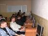 Кибер_спорт_2008 (28).jpg