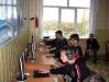 Кибер_спорт_2008 (30).jpg