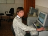 Олимпиада по программириванию_2008_г (11).jpg