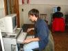 Олимпиада по программириванию_2008_г (12).jpg