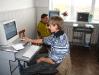 Олимпиада по программириванию_2008_г (18).jpg