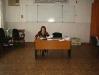 Олимпиада по программириванию_2008_г (9).jpg