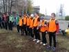 pervenstvo-po-futbolu-0