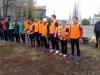pervenstvo-po-futbolu-1