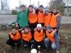 pervenstvo-po-futbolu-10