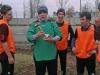 pervenstvo-po-futbolu-11