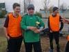 pervenstvo-po-futbolu-12