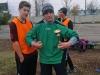 pervenstvo-po-futbolu-13