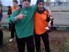 pervenstvo-po-futbolu-15