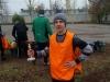 pervenstvo-po-futbolu-16