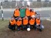 pervenstvo-po-futbolu-2