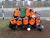pervenstvo-po-futbolu-3