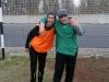 pervenstvo-po-futbolu-4