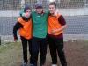 pervenstvo-po-futbolu-5