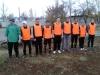 pervenstvo-po-futbolu-7