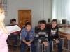 <VLUU L830  / Samsung L830>