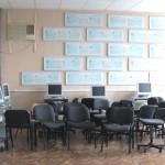 trudovoj_semestr_2012_4