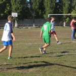 pobedafutbolistov230914_2