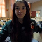 studotrjady-4