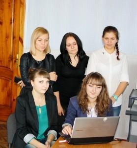 den-fin-gramotnosti-bank-3