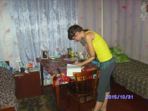 rejd-v-obshhezhitii-nojabr-2015-6
