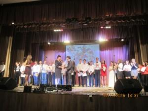 gala-koncert-allo-talanty-45