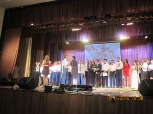 gala-koncert-allo-talanty-46