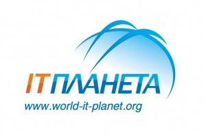 it-planeta_logo_white