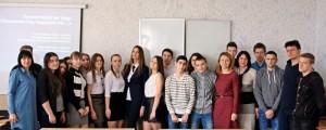 nedelja-fin-gramotnosti-2017-2
