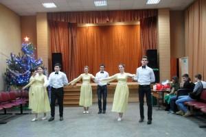novogodnjaja-vstrecha-kluba-lider-2016-10
