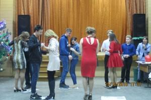 novogodnjaja-vstrecha-kluba-lider-2016-12