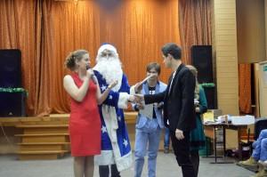 novogodnjaja-vstrecha-kluba-lider-2016-22