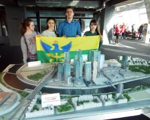 odarennye-deti-2017-moskva-4