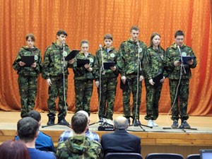 studencheskij-forum-portal-1