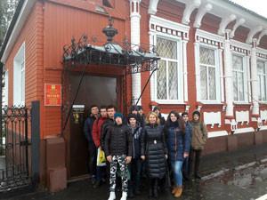 anatomicheskij-teatr-m1