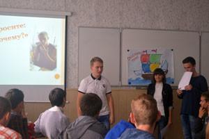 byt-studentom-zdorovo-m10
