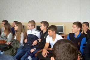 byt-studentom-zdorovo-m11