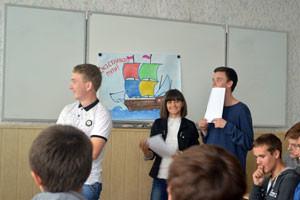 byt-studentom-zdorovo-m12