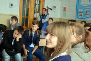 byt-studentom-zdorovo-m14