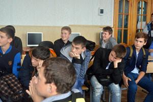 byt-studentom-zdorovo-m15